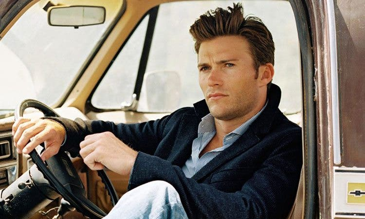 Fast and Furious 8 Scott Eastwood Fast 8