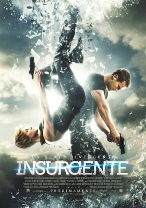 cartel-final-INSURGENTE