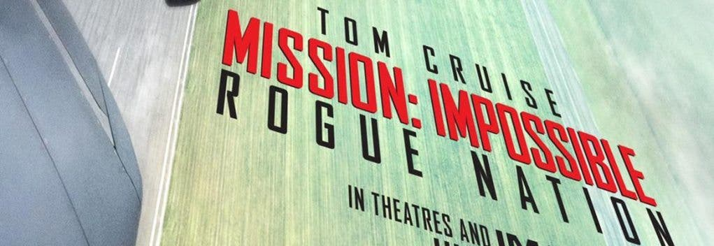 póster-MISSION-IMPOSSIBLE-ROGUE-NATION-destacado