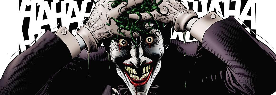 Batman-The-Killing-Joker