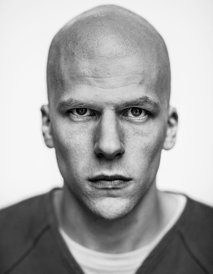 Jesse-Eisemberg-como-Lex-Luthor-Batman-v-Superman-Dawn-of-Justice