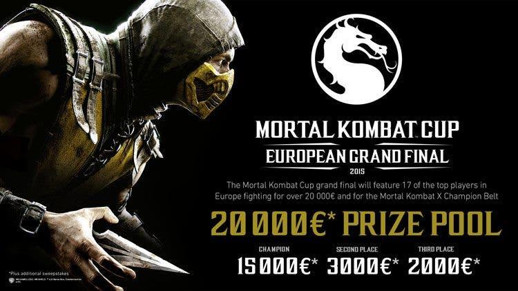 MKC_European-Grand-Final
