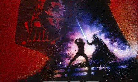 Star_Wars-_The_Digital_Collection