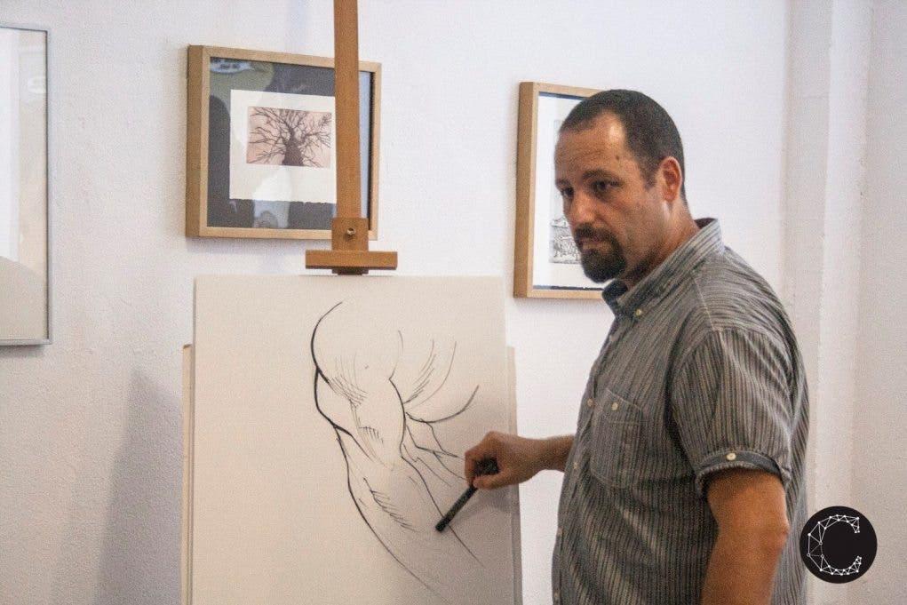 Stefano Martino