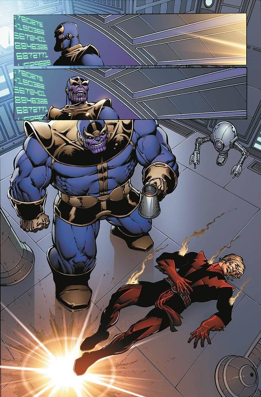 Thanos-La-Revelación-del-Infinito-1
