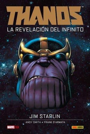 Thanos-La-Revelación-del-Infinito