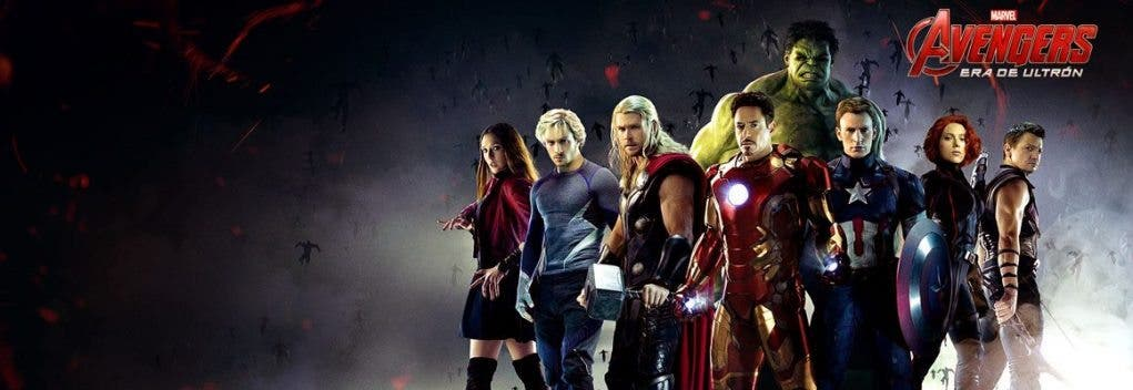 Avengers_Era_De_Ultron