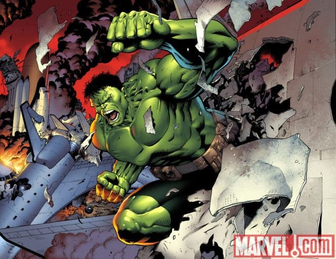 barry-kitson-hulk-1
