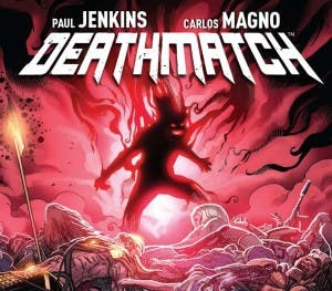 deathmatch_tpb_v3_cover_destacada