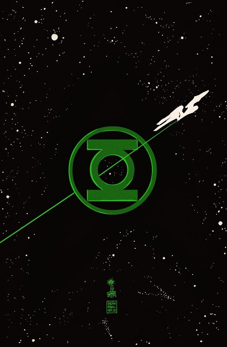 star_trek_green_lantern_01