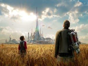 tomorrowland-el-mundo-del mañana