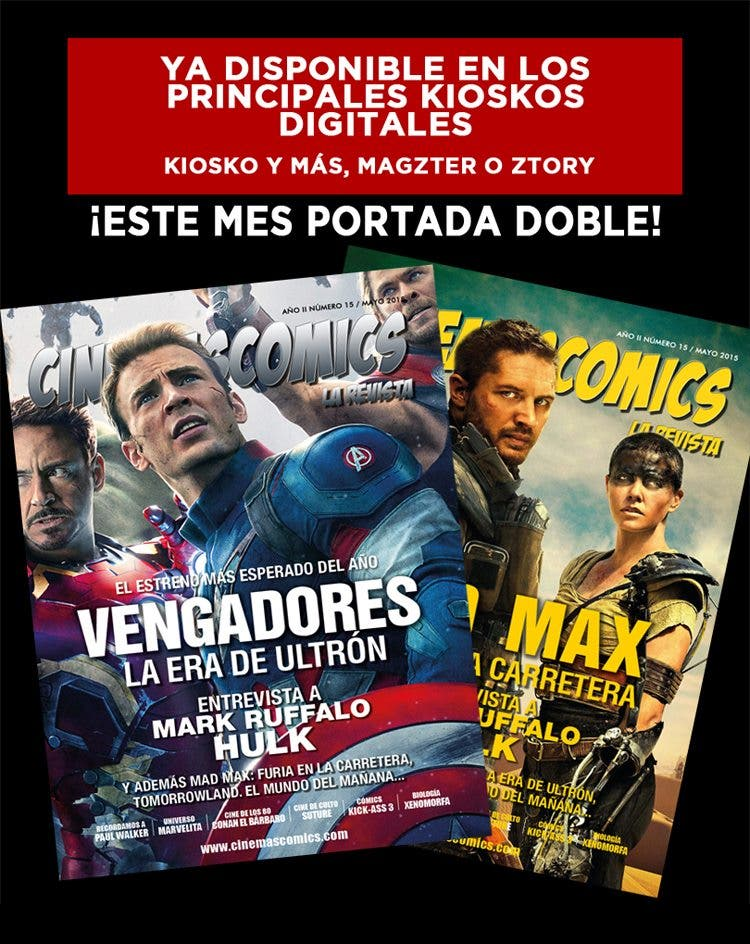 Cinemascomics-la-revista-mayo