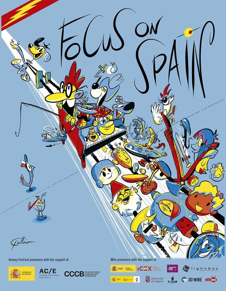 Focus_On_Spain