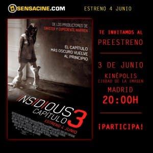 INSIDIOUS-capitulo-3