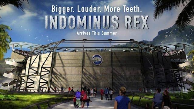 Indominous
