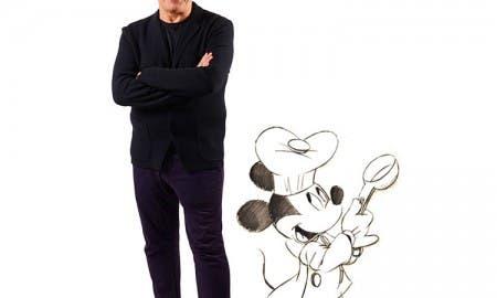 Mickey--FERRAN_silueta_MAYO'15