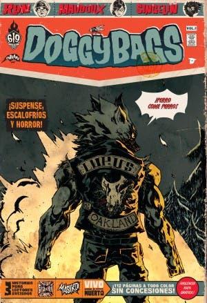Portada_DoggyBags1_Prov