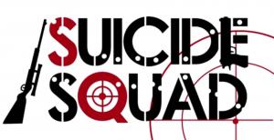 Suicide-Squad-logo-1