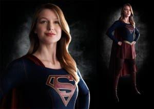 Supergirlgg
