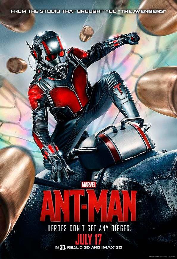 ant-man-cartel-balas-pic
