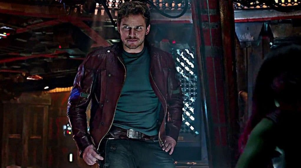 chris-pratt-in-guardians-of-the-galaxy-movie