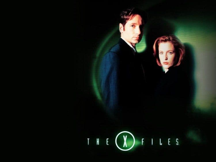 foto-mulder-y-scully-8_txek