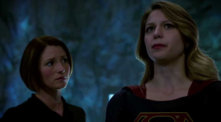 supergirl_trailer