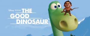 Dino Sapiens