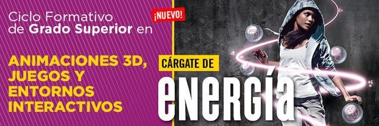 Gradudo-superior-de-animacion-en-Zaragoza