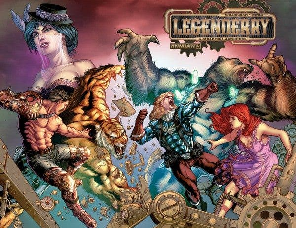 Legenderry03-Cov-ReOrder-600x463