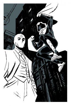 Moon-Knight-sketch-by-Greg-Smallwood