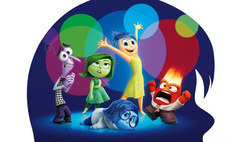 Pixar-Inside-Out