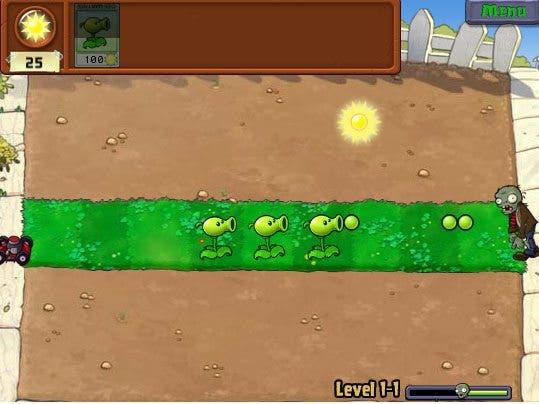 Plantas-vs-Zombies-1