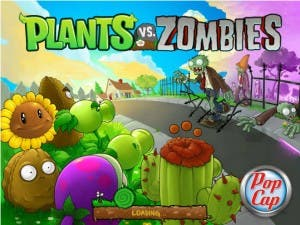 Plantas-vs-Zombies