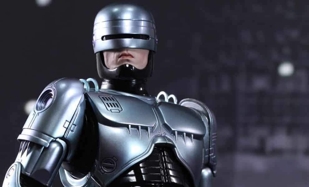 [Imagen: Robocop.jpg]