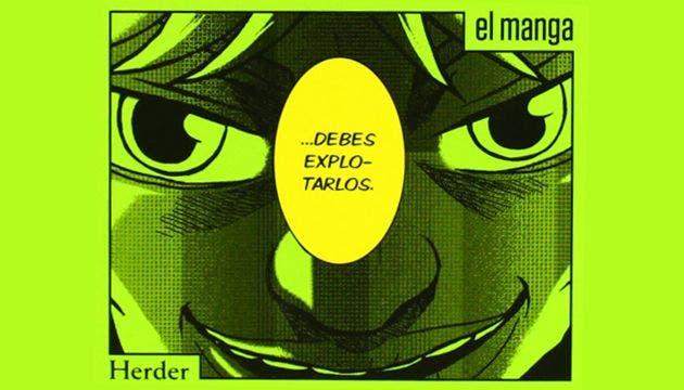 Sientete-un-intelectual-con-10-adaptaciones-manga-de-grandes-obras-de-la-literatura5