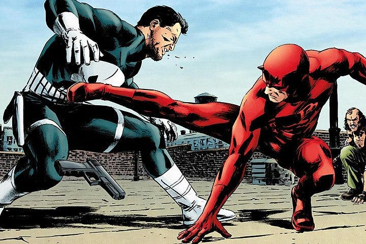 daredevil-vs-punisher