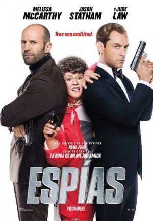 espias-2015-cartel