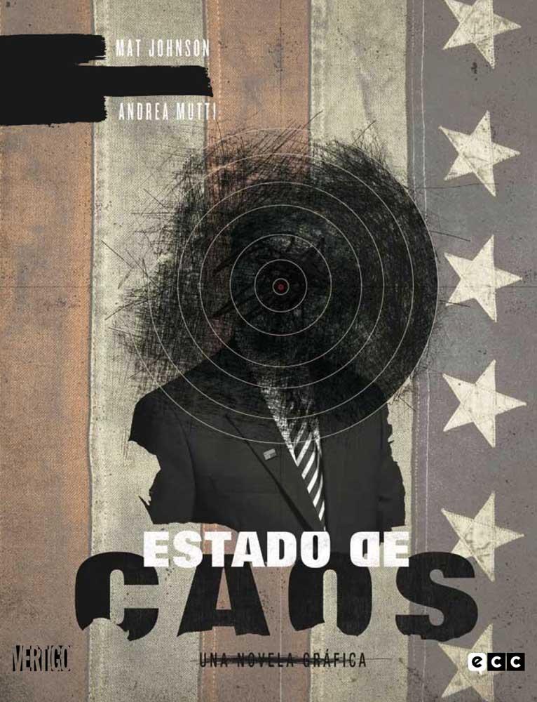 estado_de_caos