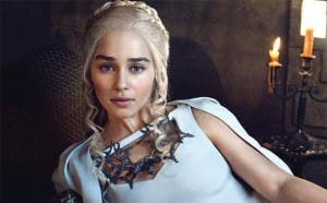ew-quinta-temporada-juego-de-tronos-daenerys
