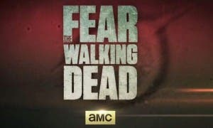 fear-the-walking-dead-teaser-logo