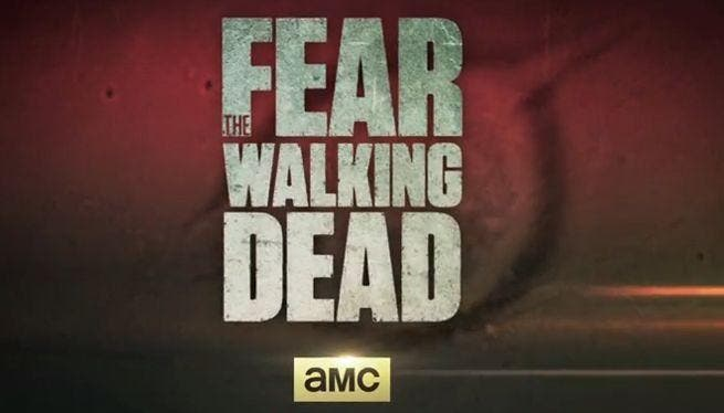 fear-the-walking-dead-teaser-logo