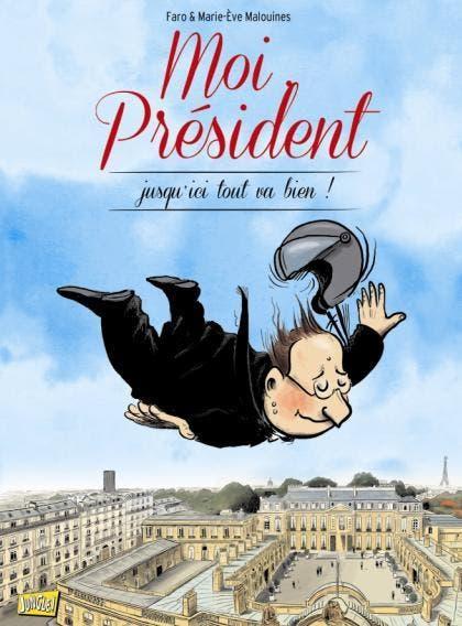 moi_president