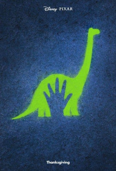 the-good-dinosaur-poster-405x600