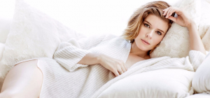 kate mara, esquire, mujer invisible, josh trank, los 4 fantásticos, reed richards