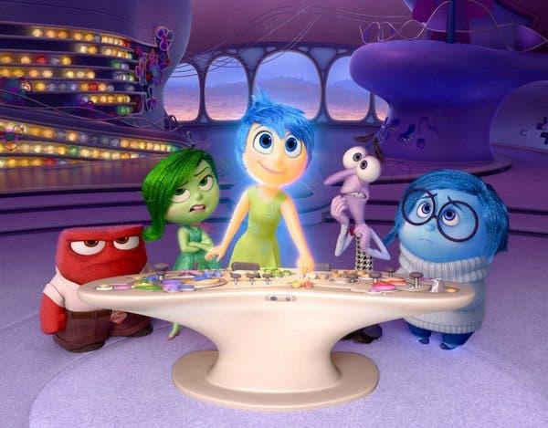 Del-Disney-Pixar