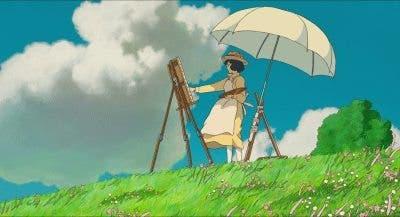 'El viento se levanta' (2013), la última película de Hayao Miyazaki
