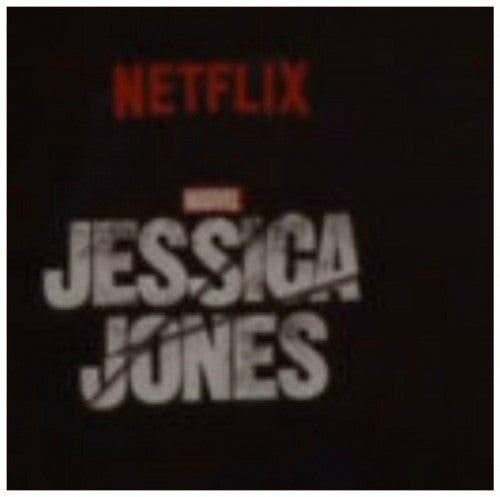 Jessica Jones (logo)