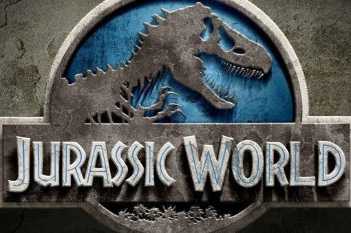 secuela de Jurassic World