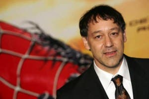 Sam Raimi (Spiderman)